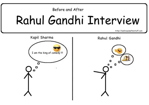 Rahul-Gandhi-Jokes-On-Interview-With-Arnab-Goswami (4)