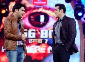 salman-khan-with-kapil-sharma-Weekend-Ka-Wow