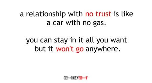 relationship-quote