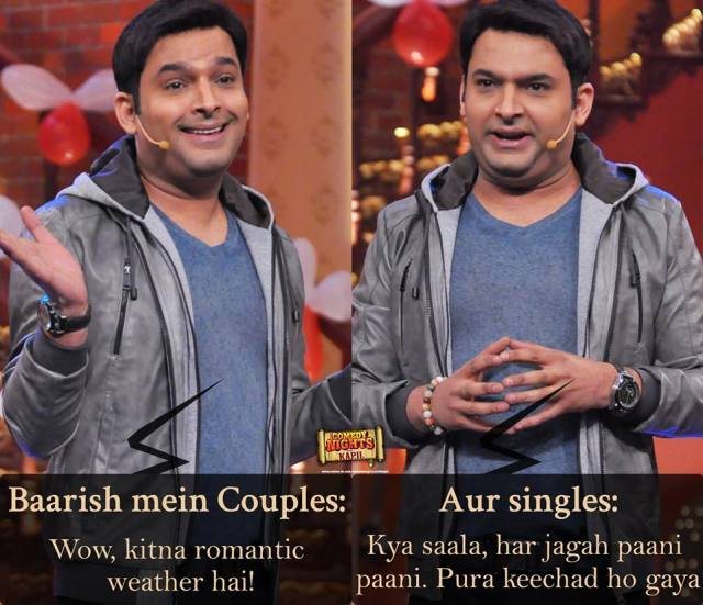 baarish couples jokes