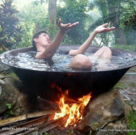 sardi-funny-picture-winter-bath-pic-2