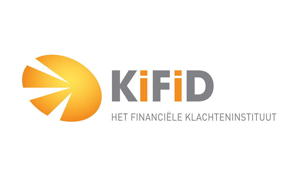 kidif