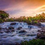Laos   Guia e Dicas de Viagem