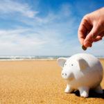 Dicas para viajar com pouco dinheiro