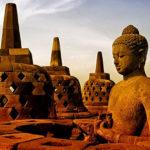 Yogyakarta,  Indonésia   Guia e Dicas de Viagem