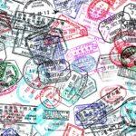 Vistos de Turismo por país – Informações úteis | Sudeste Asiático
