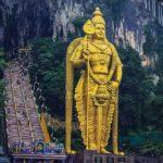 Kuala Lumpur, Malásia   Guia e Dicas de Viagem