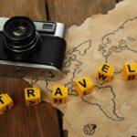Roteiro de Viagem | Vietname e Laos – 3 semanas