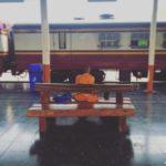 Como chegar a Chiang Mai – Tailândia | Dicas de Viagem