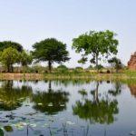 Myanmar   Guia e Dicas de Viagem