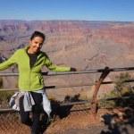 De bicicleta pelas Américas | Entrevista Daniela Toscano
