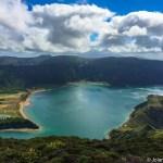 Ilha de São Miguel – Açores | Guia e Dicas de Viagem