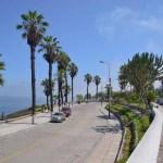 Peru | Dias 17 a 20. Lima, limón e os últimos dias no Peru