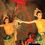 Crónicas de Viagem   Aventuras de mota em Bali, Indonésia.