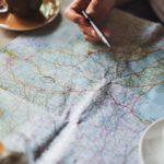 Top 10 – Principais erros cometidos em viagem