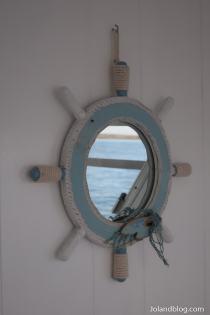 barcos casa ria formosa