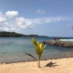 São Tomé e Principe