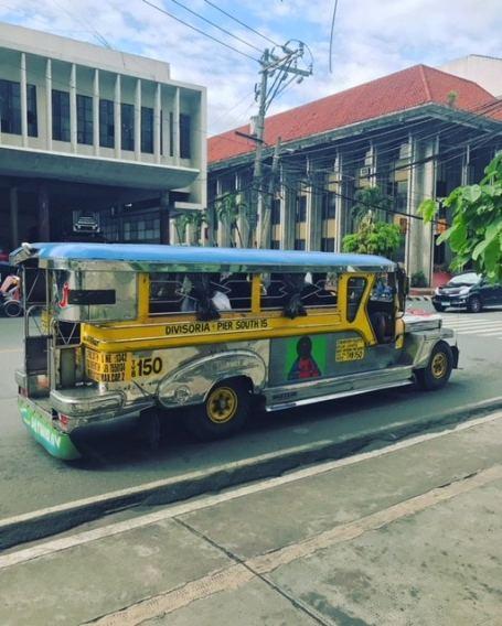 Filipinas 15