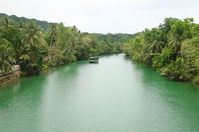 Filipinas - Bohol (7)