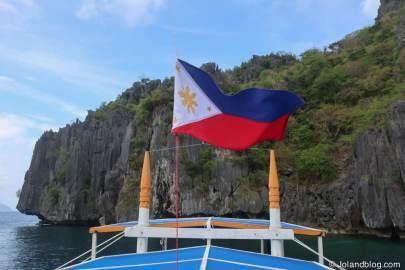 Filipinas - El Nido