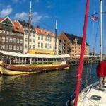 Copenhagen Travel Guide | Practical travel information
