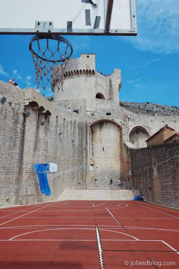 Dubrovnik Roteiro Croacia-15