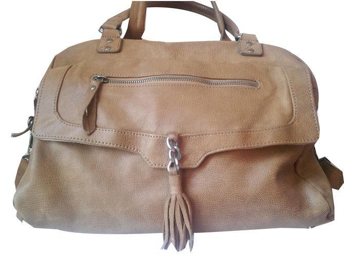 Nat Nin Handbags HandBags 2018