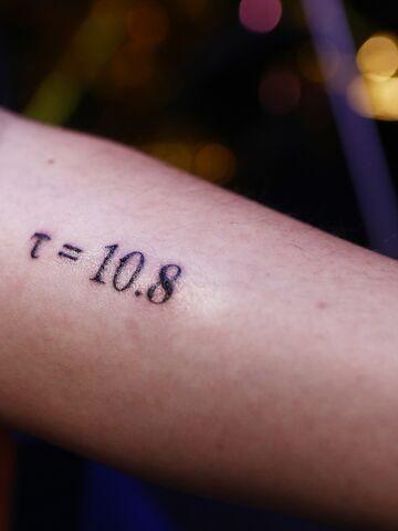 Tattoo Motive 20 Ideen Für Das Nächste Tattoo