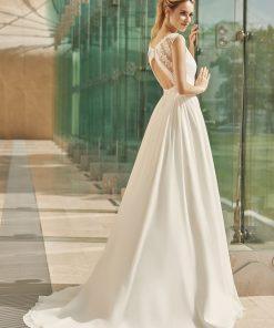 Brudklänning från bianco Evento , Bröllopsklänning, brudklänning skåne, brudklänning Malmö, Brudkjole köpenhamn, Skånebröllop, bröllopsbutik Malmö, brudklänningsbutik Malmö, billig brudklänning