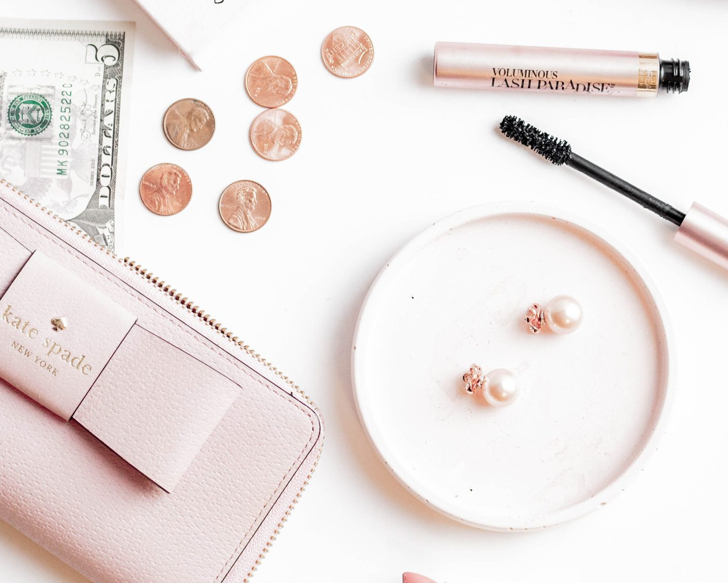 My Blogging Mistakes: Why It Took Me 3 Years to Start Making Money