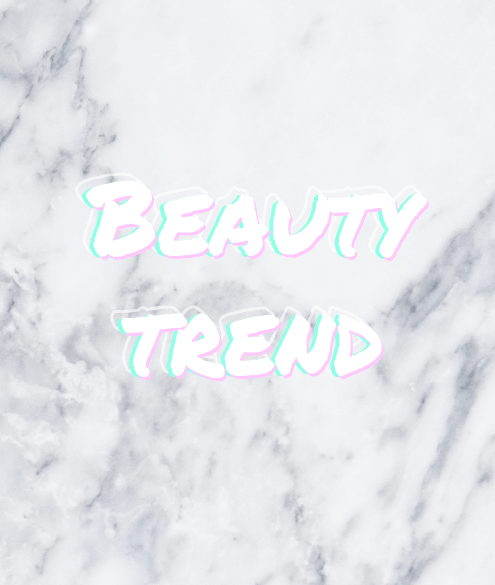 Trend: All sorts of bright!