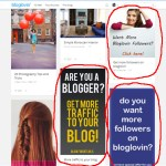 the fake side of blogging
