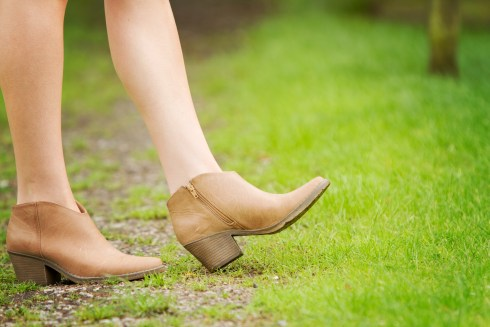 forever21-pointed-western-boots