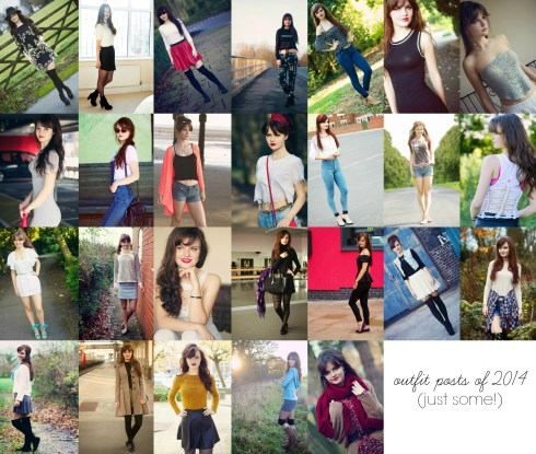 outfitcollage3