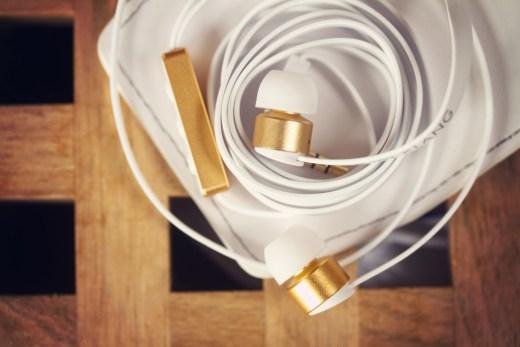 sudio-klang-earphones