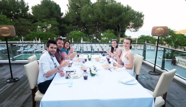6-course-dinner