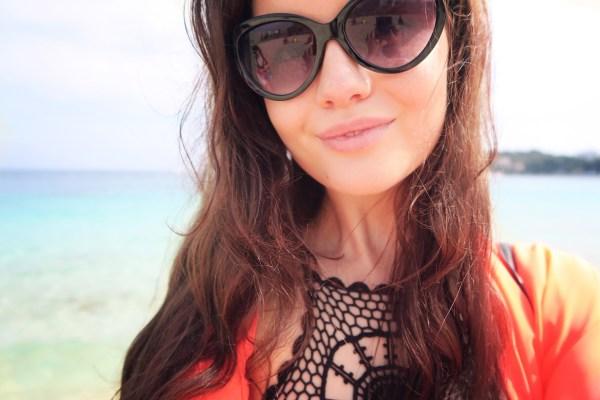 a-beach-selfie