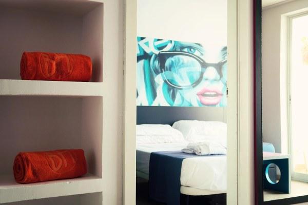 a-hotel-suite