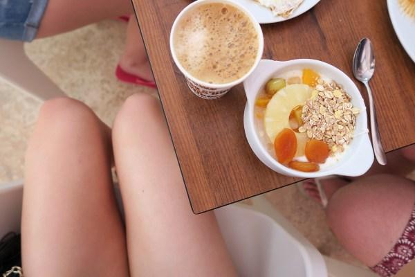 all-inclusive-breakfast