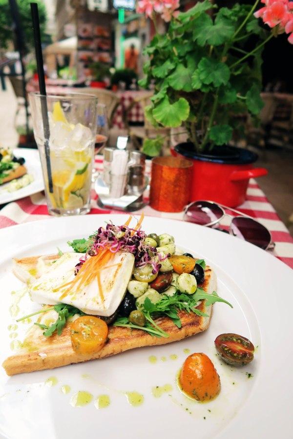 apostolok-restaurant-budapest