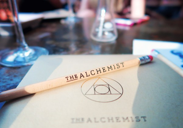 the-alchemist-new-york-street