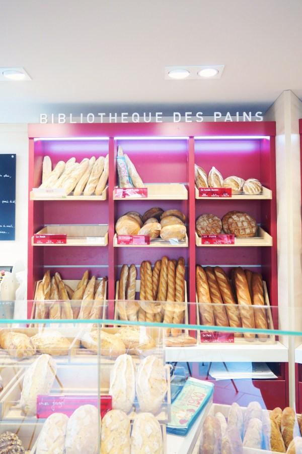 boulangerie-in-bretagne