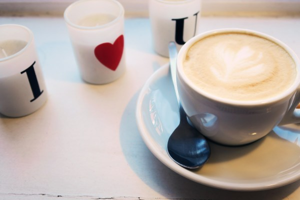 cute-coffee-cup