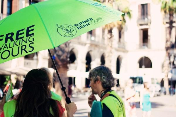 runner-bean-walking-tours-barcelona