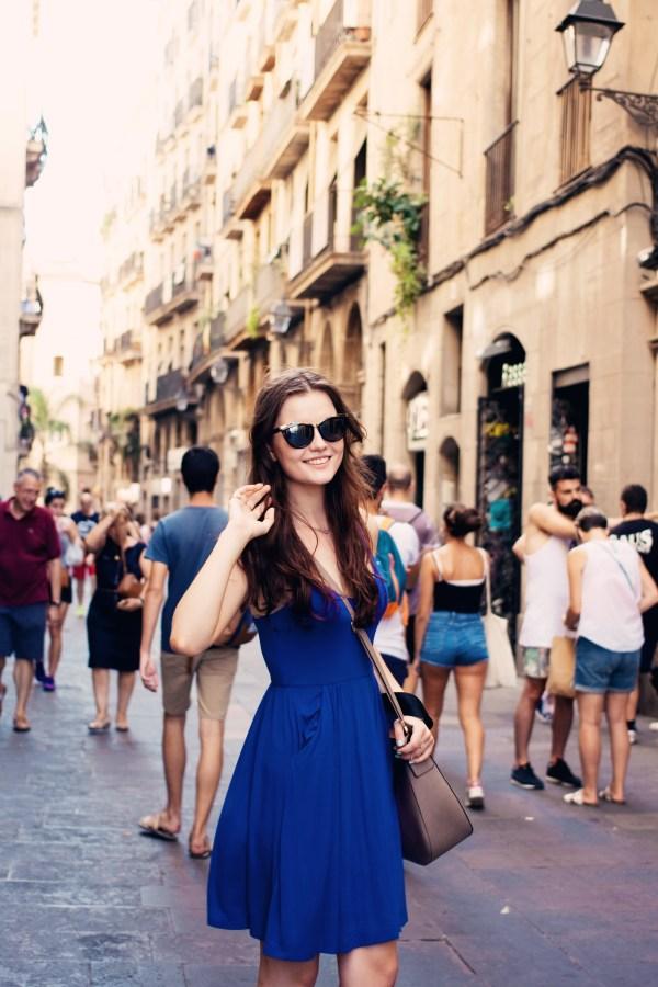 sightseeing-in-barcelona