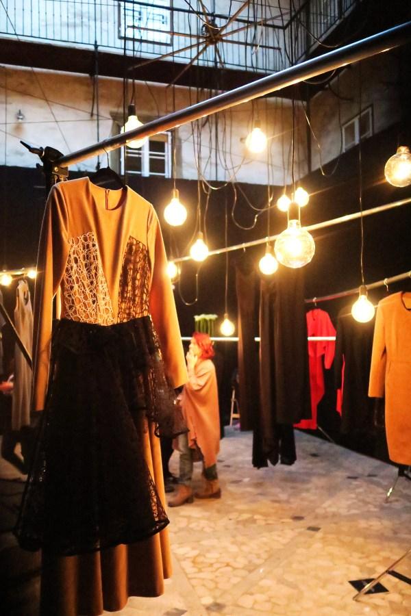 fashion-exhibition-ljubljana