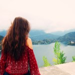 favourite memories from slovenia | 12 things that made my trip special