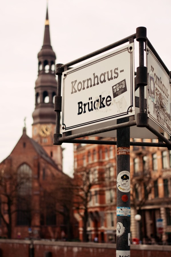kornhaus-brucke-hamburg