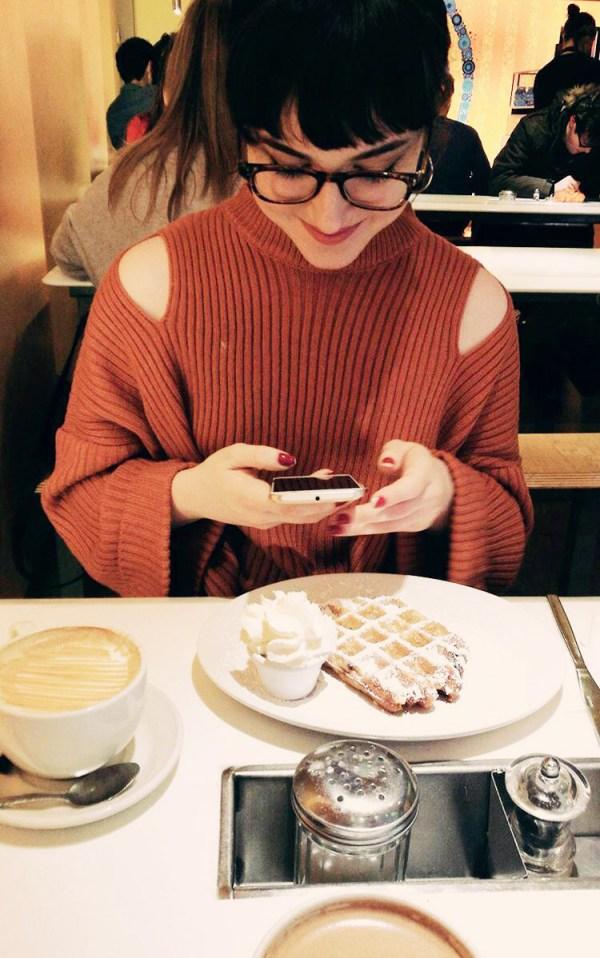 lemon-coffee-shop