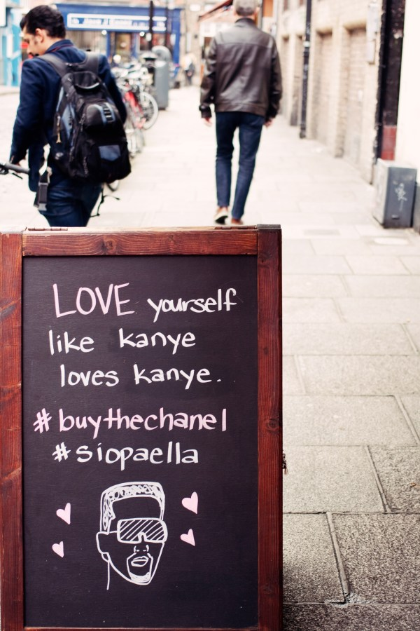 love-yourself-like-kanye-loves-kanye
